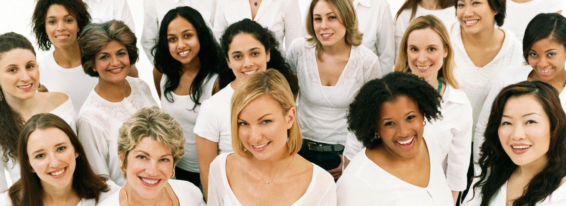 women-group-slider