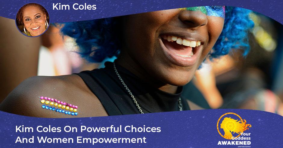 YGA 18   Women Empowerment